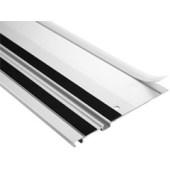 Festool Anti-Splinterstrip FS-SP 1400/T