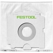 Festool SELFCLEAN filterzak SC FIS-CT 36/5