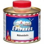 Epifanes Mahonie en teakbeits 500ml