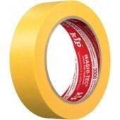 Kip 3308 WASHI-TEC Premium Plus FineLine tape Washi - NIEUWSTE VERSIE (opvolger van Kip 308)