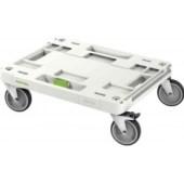 Festool Systainer-Trolley SYS-RB (opvolger van 495020)