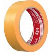 Kip 3608 WASHI-TEC Standard FineLine-tape geel