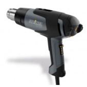 STEINEL afbrandfohn heteluchtbrander PROF HG 2120 E heteluchtpistool 2.200 W