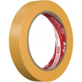 Kip 3508 Washi Fine Line tape standaard kwaliteit geel
