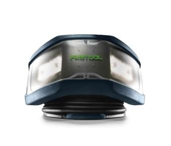 Festool Werklamp SYSLITE DUO in doos