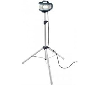 Festool Werklamp SYSLITE DUO-Set (= 769962 + 200038)