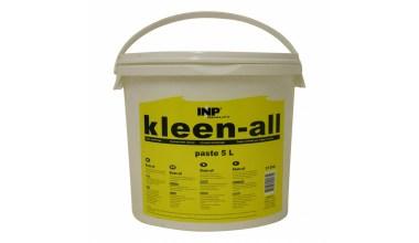 INP Kleen-All 5 liter