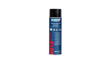 Pyrmo Dinitrol Corroheat 4010 spray hittebestendig anti-roestmiddel voor motorruimtes in spuitbus 500ml transparant