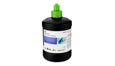 3M 51816 Perfect-it III Fast Cut Plus Extreme compound 0,5 kg (groene dop)