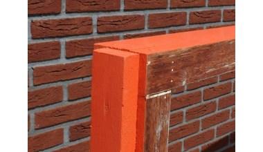 Tenco Oranje menie - vervanger van loodmenie per 750ml of 2500ml