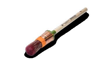 Patentpuntkwast Staalmeester synthetisch 2010 of Pro-Hybrid 2023 - aantrekkelijke staffelprijzen