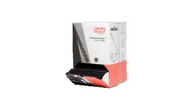 Colad Turbomix Paintsavers roerstokken per 512 stuks in dispenserdoos