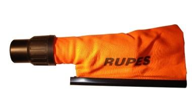 RUPES Stofzak oranje voor RUPES LS 21 en LE 21