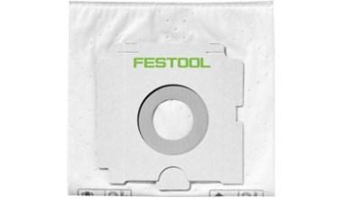 Festool SELFCLEAN filterzak SC FIS-CT 26/5