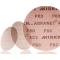 Mirka Abranet of Abranet ACE schijven 150 mm zonder gaten 50 stuks